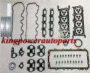 FORD EXPLORER 4.6L V8 08-11 F150 FX4 5.4L CYLINDER HEAD GASKET SET