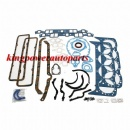 CHEVROLET 350 5.7L HEAD GASKET SET