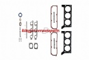 FEL-PRO HS9996PT2 HEAD GASKET SET FOR JEEP DODGE CHRYSLER V6 3.8L