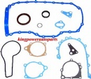 1995 Jeep Cherokee 2.5L Engine Conversion Gasket Set LGS1122-9