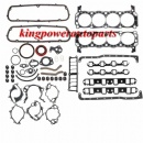 FORD 302 5.0L CYLINDER HEAD GASKET SET