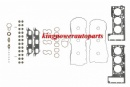 FEL-PRO HS9514PT-1 HEAD GASKET SET FOR CHRYSLER DODGE INTREPID 2.7L DOHC