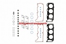 FEL-PRO HS9293PT-2 HEAD GASKET SET FOR FORD EXPLORER RANGER LAND ROVER MERCURY MAZDA 4.0L