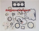 KUBOTA D902 FULL GASKET SET