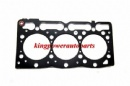 Cylinder Head Gasket for Kubota D1005
