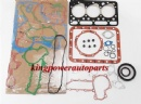 KUBOTA D1503 FULL GASKET SET