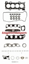 Cylinder Head Gasket Set Fits 03-06 Honda Accord Element 2.4L HS26243PT