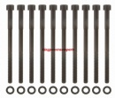 Cylinder Head Bolts for Toyota Camry 2.4L ES71183