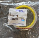 PERKINS OIL SEAL FRONT AND REAR OIL SEAL FOR 2006 ENGINE OE50254 OE50255