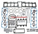 Cylinder Head Gasket Set Fits FORD 00-03 F-150 5.4L HS9790PT19