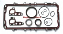 Conversion Gasket Set Fits FORD V8 4.6L CS9790 CS97903 CS97904 CS97905