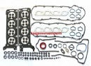 Cylinder Head Gasket Set Fits FORD 2002 THUNDERBIRD V8 3.9L HS26361PT