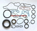 Conversion Gasket Set Fits FORD 94-99 V8 7.3L E-350 ECONOLIN F-250 350 SUPER DUTY CS9239