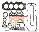 Cylinder Head Gasket Set Fits FORD RANGER WEAT 3.0L WE01-10-270