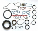 Conversion Gasket Set Fits FORD 99-03 V8 7.3L E-350 450 550 F-250 350 450 SUPER DUTY CS92391