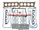 Cylinder Head Gasket Set Fits FORD 03-04 LINCOLN V8 4.6L HS26188PT1