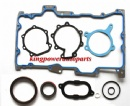 Conversion Gasket Set Fits FORD 95-04 TANRUS ESCAPE MONDEO AJ 2.5L CS9038-1 CS5990A