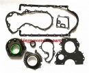 Conversion Gasket Set Fits FORD FIESTA FOCUS TRANSIT 1.8L CS1458