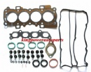 Cylinder Head Gasket Set Fits FORD 01-09 FIESTA 1.4L HS1694 52270300 02-36925-01