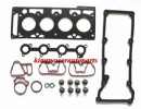 Cylinder Head Gasket Set Fits FORD KS FIESTA 1.0L HS1617 52197400 388.990
