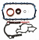 Conversion Gasket Set Fits FORD 02-08 RANGER TAURUS 3.0L CS9368-3 LGS4146