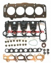 Cylinder Head Gasket Set Fits FORD C-MAX FOCUS MONDEO 2.0L D38513-00 53034200 02-42135-01