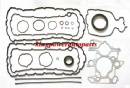 Lower Gasket Set Fits FORD 6.0L E-350 E-450 F-250 F-350 F-450 F-550 CS26374 CS54450
