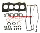 Cylinder Head Gasket Set Fits FORD FOCUS FUSION FIESTA 1.4L