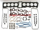 Cylinder Head Gasket Set Fits 01-02 FORD CROWN VICTORIA MUSTANG 4.6L HS9790PT16