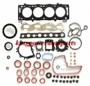 Cylinder Head Gasket Set Fits FORD MONDEO 2.2L HS1643NH CS1643 HG1643C 51035600