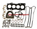 Cylinder Head Gasket Set Fits FORD FOCUS 1.4L 50172200