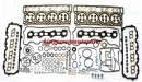Cylinder Head Gasket Set Fits FORD 6.0L 20MM 05-10 E-350 E-450 F-250 F-350 F-450 F-550 HSU26374 HS54579