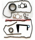 Lower Gasket Set Fits FORD 02-05 THUNDERBIRD 00-06 LINCOLN LS V8 3.9L CS26361
