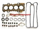 Cylinder Head Gasket Set Fits FORD FIESTA 1.25L 52270100 02-36930-01 HS1628