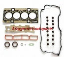 Cylinder Head Gasket Set Fits FORD FOCUS MONDEO 1.6L 02-37985-01 D40651-00 HS1654