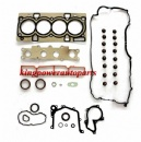 Full Gasket Set Fits FORD FOCUS MONDEO 1.6L 50333100