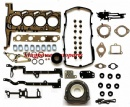 Full Gasket Set Fits FORD RANGER TRANSIT 2.2L 51047700