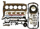 Cylinder Head Gasket Set Fits FORD RANGER SAFA 3.2L 01-42418-01