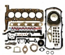 Full Gasket Set Fits FORD RANGER SAFA 3.2L 51047900