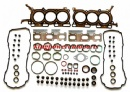 Cylinder Head Gasket Set Fits FORD 09-10 LINCOLN MKS 09-13 MAZDA 6 08-13 CX-9 V6 3.7L HS26543PT1
