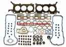 Cylinder Head Gasket Set Fits 11-13 Ford EDGE LINCOLN MKX V6 3.7L HS26543PT4