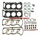 Cylinder Head Gasket Set Fits 01-03 FORD RANGER EXPLORER 4.0L HS9293PT2