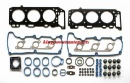 Cylinder Head Gasket Set Fits 04-11 FORD RANGER EXPLORER 4.0L HS26300PT