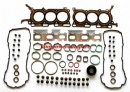 Cylinder Head Gasket Set Fits 07-09 FORD LINCOLN MAZDA 3.5L F213HS-A HS26487PT