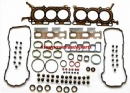 Cylinder Head Gasket Set Fits 11-13 FORD EDGE 3.5L HS26487PT1