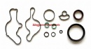 Lower Gasket Set Fits 07-13 Ford LINCOLN 3.5L CS26487