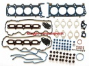 Cylinder Head Gasket Set Fits 04-06 FORD F150 F250 LINCOIN EXPEDITION 5.4L HS26306PT
