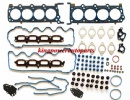 Cylinder Head Gasket Set Fits 07-12 FORD EXPEDITION F-150 F-250 F-350 5.4L HS26306PT2