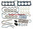 Cylinder Head Gasket Set Fits 07-08 FORD EXPLORER 4.6L HS26306PT3