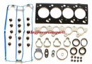 Cylinder Head Gasket Set Fits FORD 2001-2003 ESCAPE 2.0L HS9005PT5